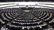 L'avanzata degli euroscettici