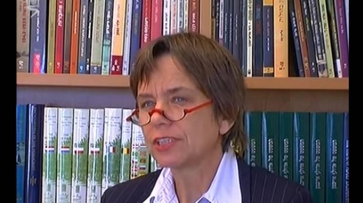 Susanne Heim