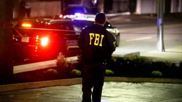 Shutdown, in crisi anche l'FBI