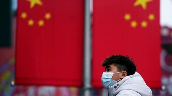 Cina, sale in numero dei decessi