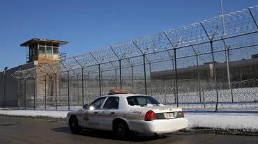 Riformato il sistema penale USA