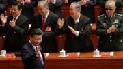 """Cina, una """"nuova era"""""""