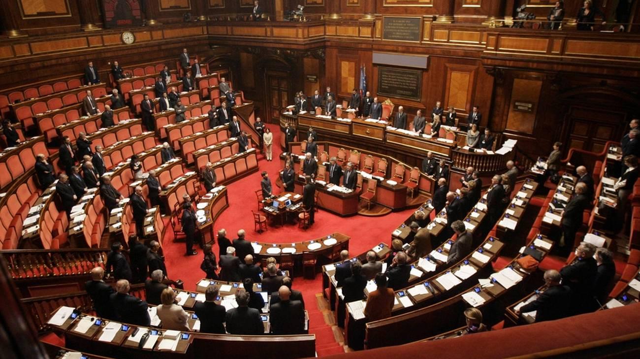 via libera all 39 italicum rsi radiotelevisione svizzera