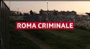 I 46 clan di Roma