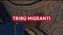 Shipibo-Conibo, tribù migrante