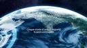 La terra, pianeta di migranti