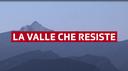 "La Val di Susa dice: ""No Tav"""