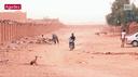 Il confine d'Europa è ad Agadez