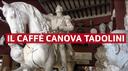 I tanti volti dei moderni caffè (4)
