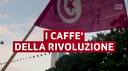 I tanti volti dei moderni caffè (5)