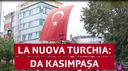 I cento giorni del solo Erdoğan (1)