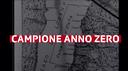Campione d'Italia nel limbo
