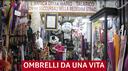 Napoli è... ombrelli (2)