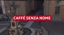 I tanti volti dei moderni caffè (8)