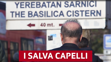Turismo medico a Istanbul