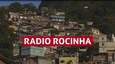 Viaggio nel cuore della favela