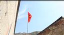 Albania, memorie ritrovate (1)