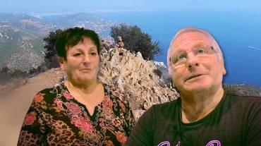 """""""In pensione? Via dal Ticino"""""""