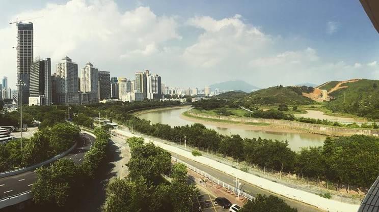 Cina, tra passato, presente e futuro