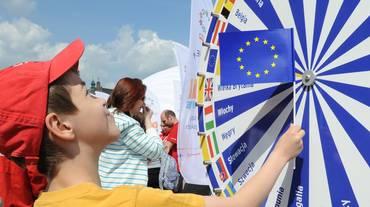 Sognando l'indipendenza (3)