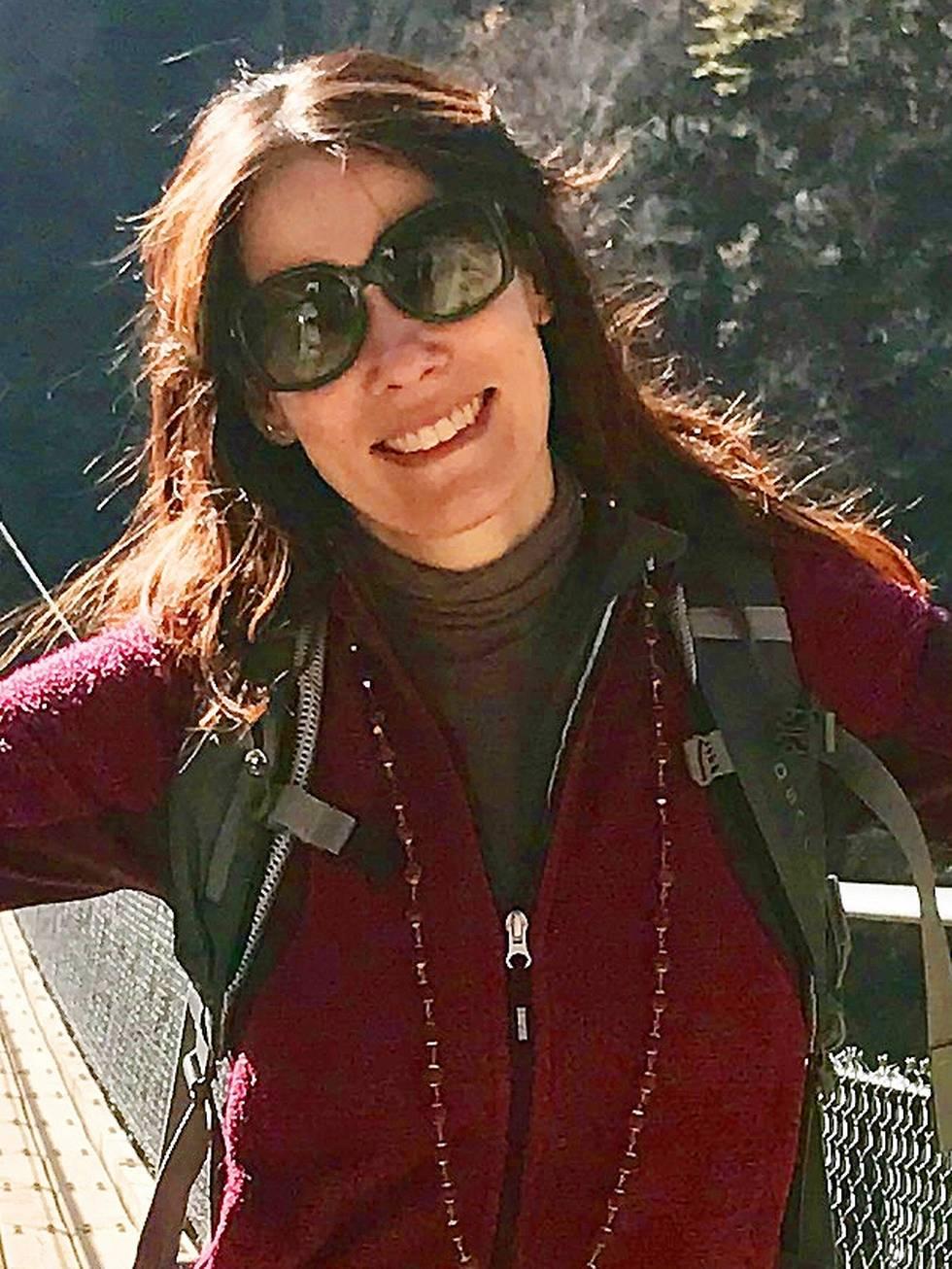 Barbara Butti