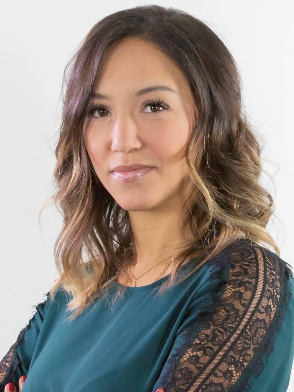 Yara Rossi (YR)