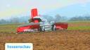 Schianto aereo, muore uno svizzero