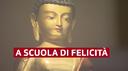 Il Buddha di Alessandro