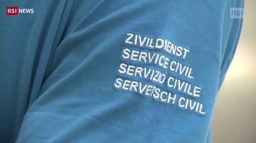 """Governo: """"troppi civilisti"""""""