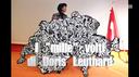 I successi di Doris Leuthard