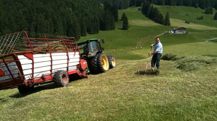Al centro delle due iniziative, l'avvenire della politica in campo agroalimentare