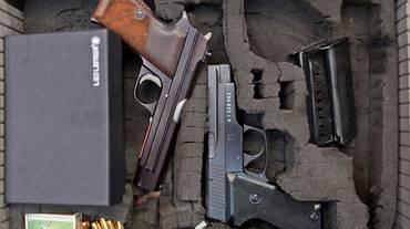 Niente più armi al Libano