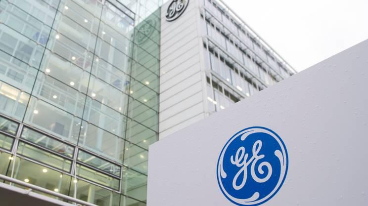 La GE Power sfronda meno