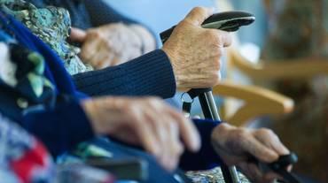 Casse pensioni in ripresa
