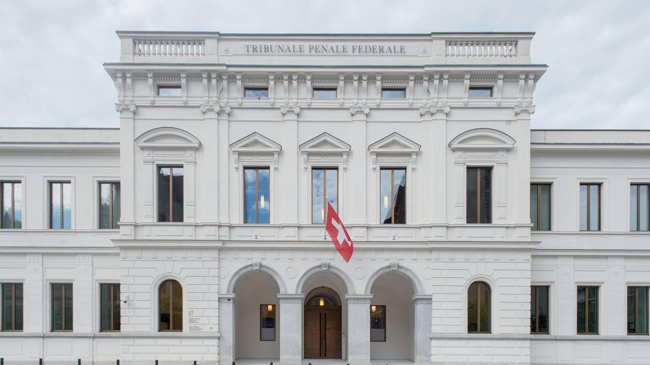 Contro la sentenza dei giudici di Bellinzona l'accusano può ancora fare appello