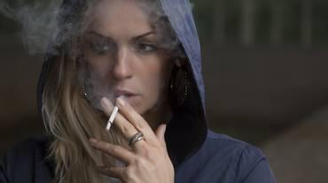 Tabacco, Svizzera bacchettata
