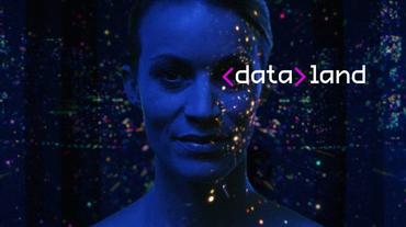 L'uso dei dati personali fa paura