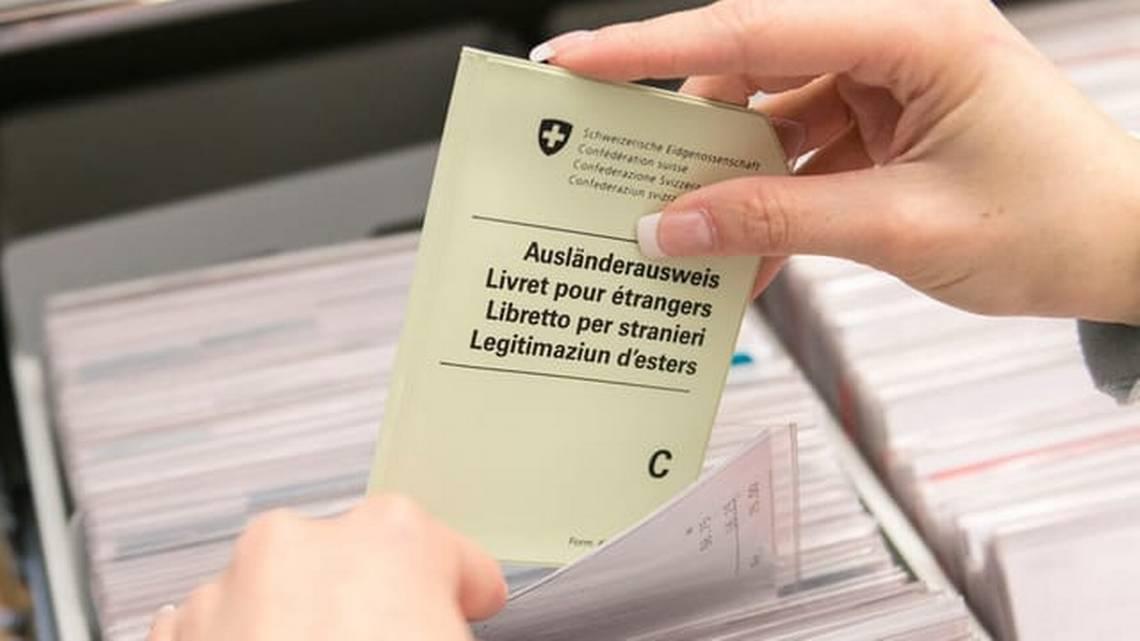 Diritto di voto e di eliggibilità, a livello comunale, per gli stranieri domiciliati. Il principio facoltativo su cui si vota nel canton Soletta