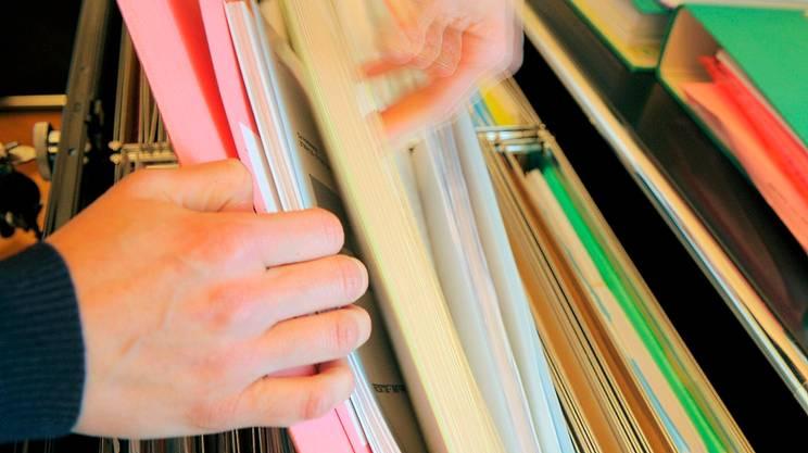 Disposizioni, formulari, adempimenti... GastroSuisse lamenta un eccesso di burocrazia che incide sulla competitività del ramo