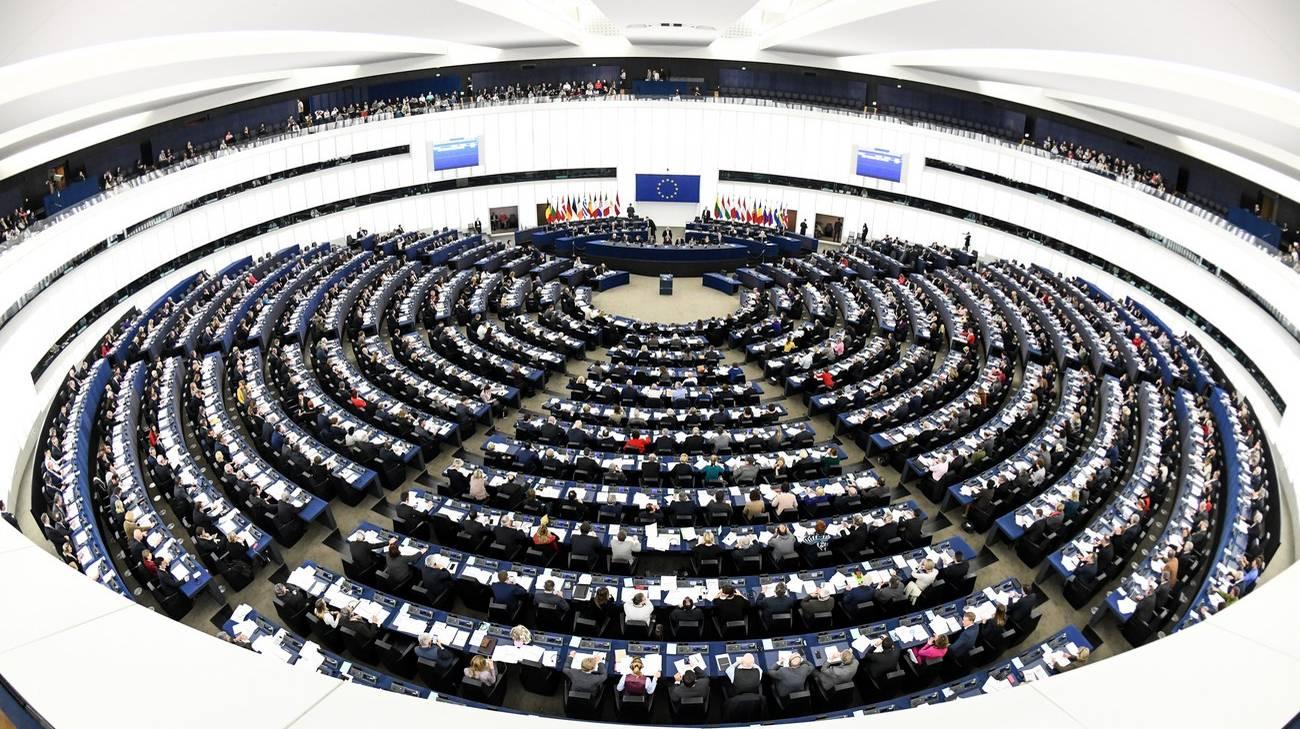 Due giorni di dibattito e votazioni con la Svizzera come riferimento