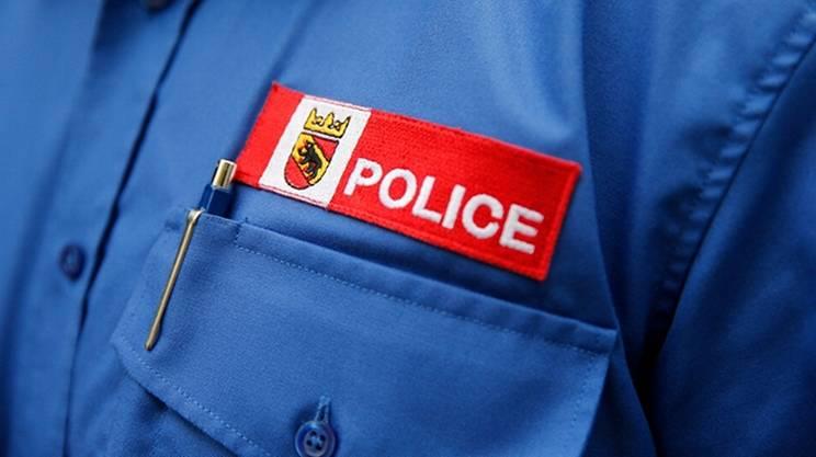 Due oggetti sono sottoposti oggi agli elettori bernesi: fra questi, anche la nuova legge sulla polizia