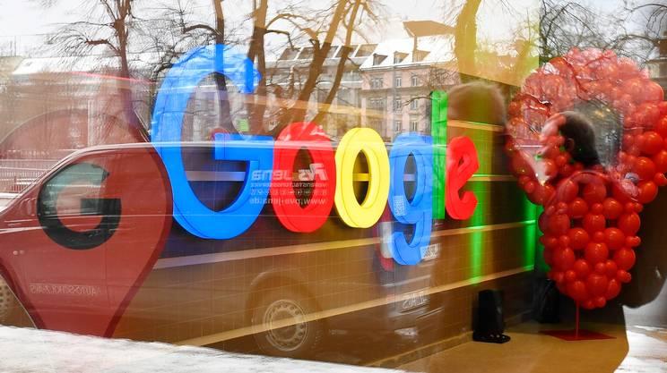 Google è il datore più ambito