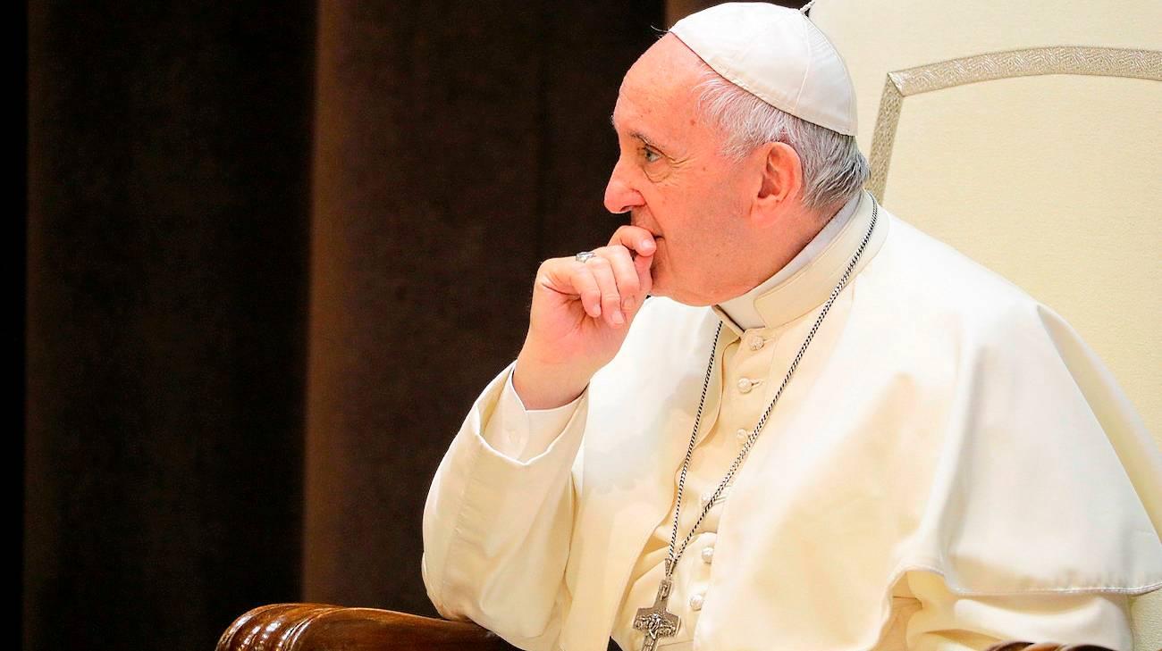 Il Vaticano non contribuirà alla spesa per la messa di Ginevra