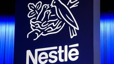 Nestlé primeggia, Swisscom cala
