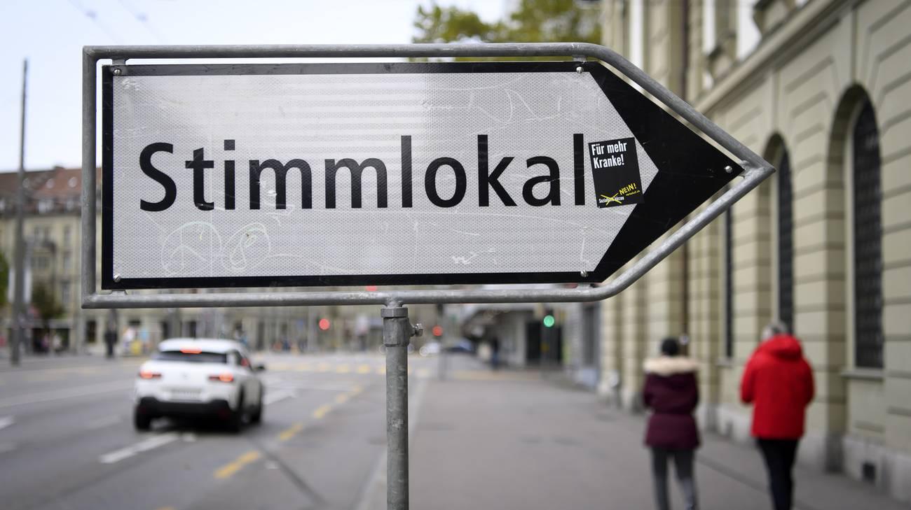 lavoro da casa offerte roma obiettivi del referendum costituzionale e prime reazioni sui mercati