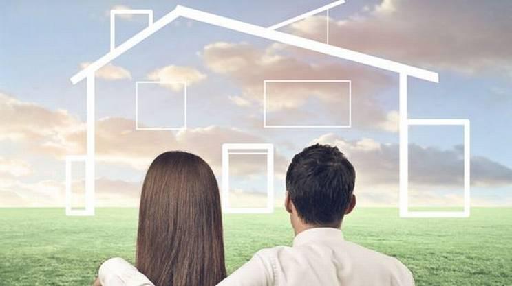 In campo immobiliare non va mai dimenticato il rischio di un cambiamento di valore dell'investimento nel tempo