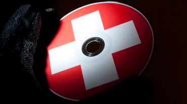 Spia svizzera a processo