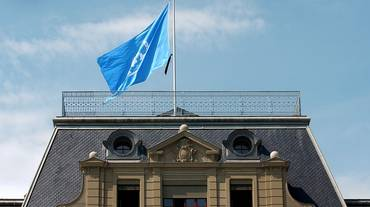 Apolidi, ONU critica la Svizzera