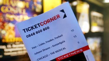 Biglietti, nessun matrimonio