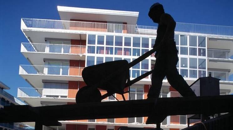 La lotta al lavoro in nero è al centro di una votazione in programma a Basilea Campagna